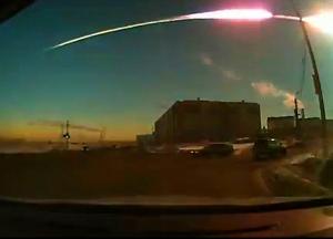 meteori 003