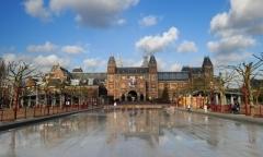 holandiis muzeumi