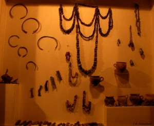 muzeumi 005