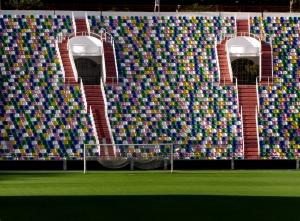 stadioni 001