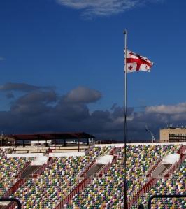 stadioni 002
