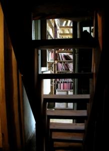 biblioTeka 019