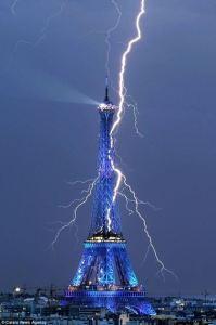 parizi